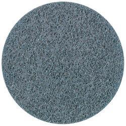 Velcro - PFERD POLIVLIES® - for stainless steel - coarse, medium or fine - price per piece