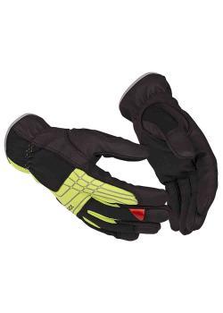 Schutzhandschuhe 5002 Guide PP - Synthetikleder - Größe 07 bis 12 - Preis per Paar