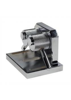 Clamp - eksentrinen - max. Kuormitus 5 kN - max. Reikä 9 mm