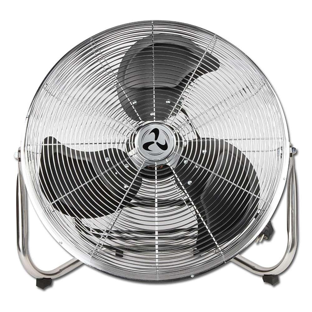 """Maszyna Wind """"PRĘDKOŚĆ 40/50"""" - 115/150 W - max. 1305/1310 obr / min."""