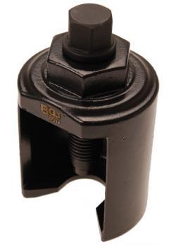 Kugelgelenk Abzieher Glocke - für PKW, Kleintransporter und Geländefahrzeuge