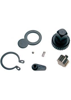Reparatur-Satz - für Drehmomentschlüssel - passend für BGS Art.: 943132800000