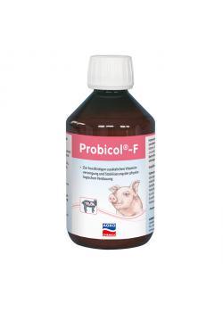 Probicol® -F Liquid - contents 250 ml - without dispenser