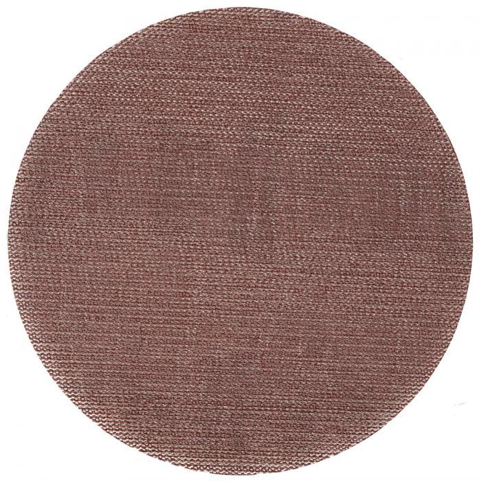 Schleifgitterscheibe AN 400 - Durchmesser 125 bis 225 mm - Korn 80 bis 400 - Korund - Preis per VE
