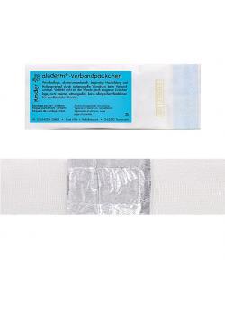 aluderm® Kinder - Verbandpäckchen