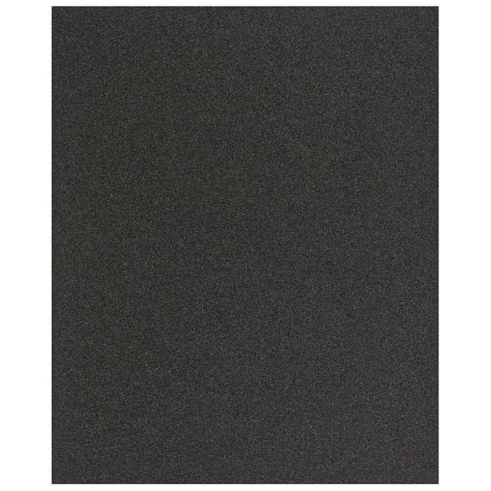 Schleifpapier - PFERD - Maße (T x L) 230 x 280 mm - Korngröße 40 bis 999 - Preis per VE
