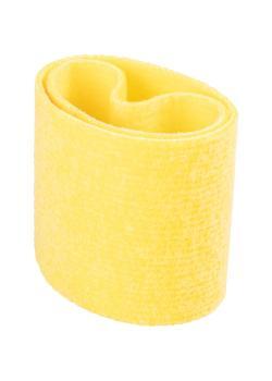 PFERD Bänder für pneumatische Walze P-BA - Filz - Breite 100 mm - Länge 282 mm - VE 2 Stück - Preis per VE