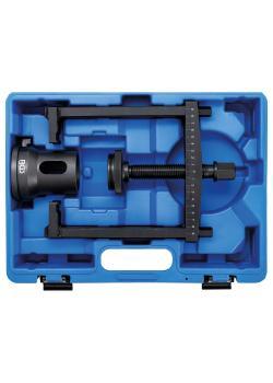 Längslenkerbuchsen-Werkzeug - für Honda