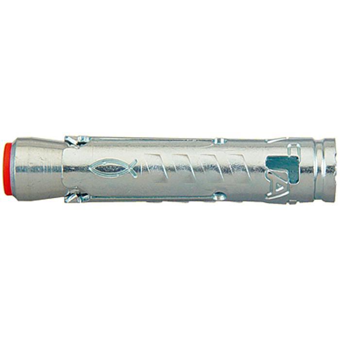 Schwerlastanker TA M - Stahl galvanisch verzinkt