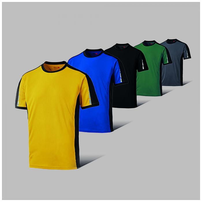 T-shirt Pro - Dickies - Storlekar S till XXXL - olika färger