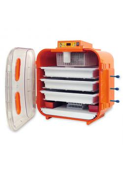 Automatic brooder - Covatutto 162 digital - 230 Volt
