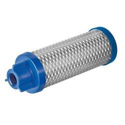 Feinfilterpatrone - für SATA Filterbaureihen 200, 300 und 400 - komplett