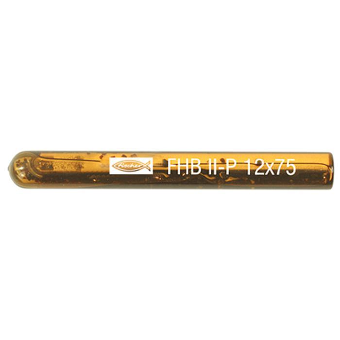 Kaseta montażowa FHB II-P standard