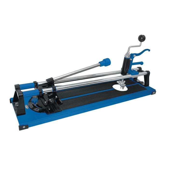 Best 600mm tile cutter best ceiling speakers for atmos