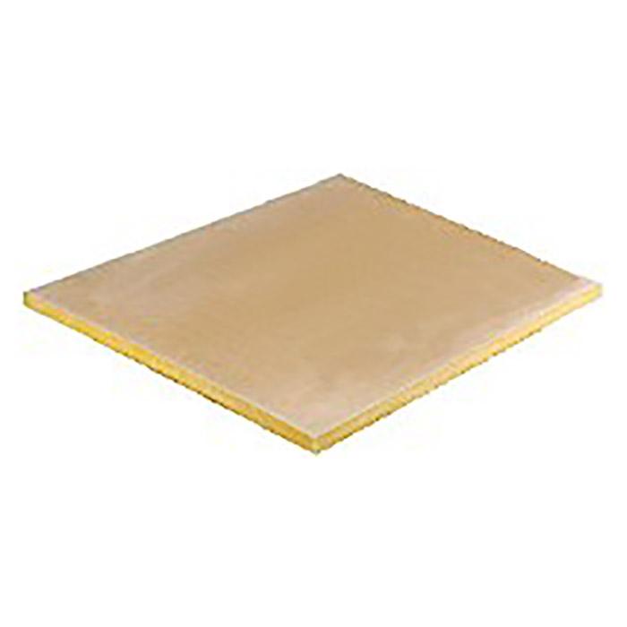 """Staubfilter - Hochtemperatur-Glasfaser-Feinstaubfiltermatte F5(EU5) """"GV180G"""