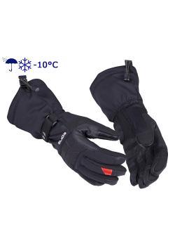 Schutzhandschuhe 5003 Guide Winter PP - Synthetikleder - Größe 08 bis 12 - Preis per Paar