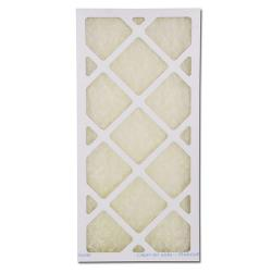 Panel Filter - G3/EU3 - Paperboard Frame - 48 mm Thickness