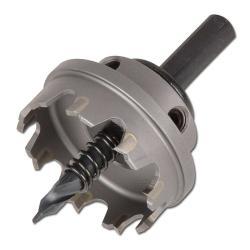 HM-Lochsägen - ALFRA - 15,2 bis 70 mm