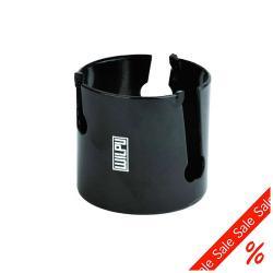 Restposten - WILPU Hartmetall Mehrzweck-Lochsäge - Durchmesser 30 mm - Schnitttiefe 60 mm