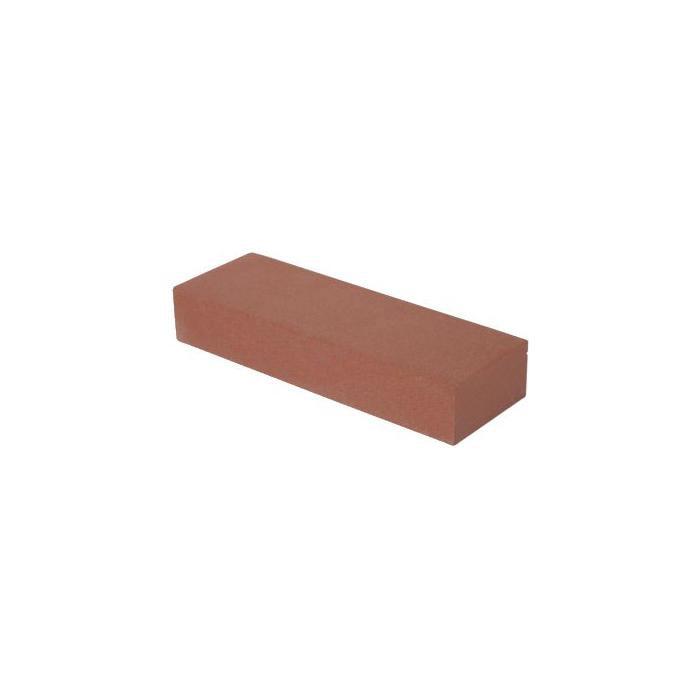 Ölstein Mittelfein,  150x40x20 oder 200x50x25 mm