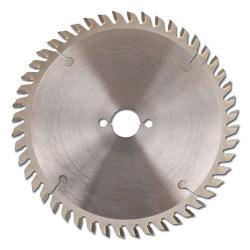 Hand-Kreissägeblatt Bohrungs-Ø 20/22mm Sägeblatt-Ø 100-190 für Naturholz