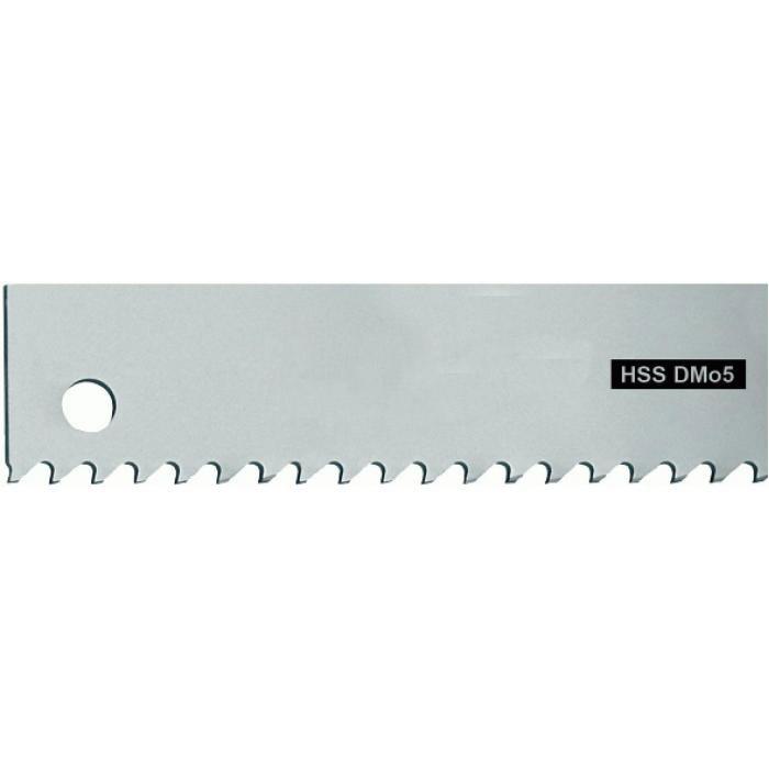 Maschinensägeblatt - HSS (DMo5) - verschiedene Maße