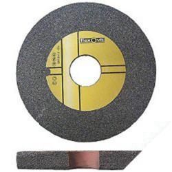 Resztki - Płyta szlifierska zablokuj - K 30 Normalk. 180x20x31,75