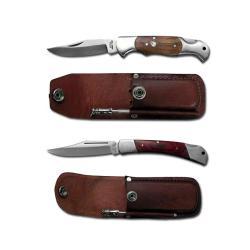 Industriemesser Inox - Länge 175 und 220mm - Otter