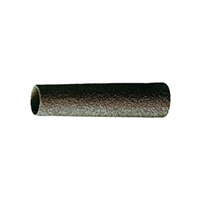 Sliphylsa A - konisk - universell användning - K 40 till K 240