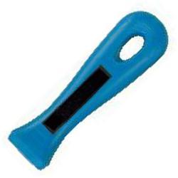 Feilenheft - Länge 90 bis 122mm - aus Kunststoff