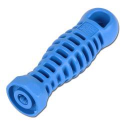 Feilenheft - PFERD PH 08 - für Schlüsselfeilen - für Feilenlänge 100 bis 150 mm