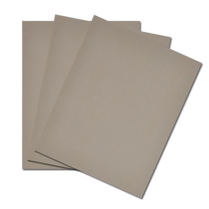 Schleifpapier Bogen ungel.- hochflexibel wasserfest - Farbe, Lack, Spachtel K220