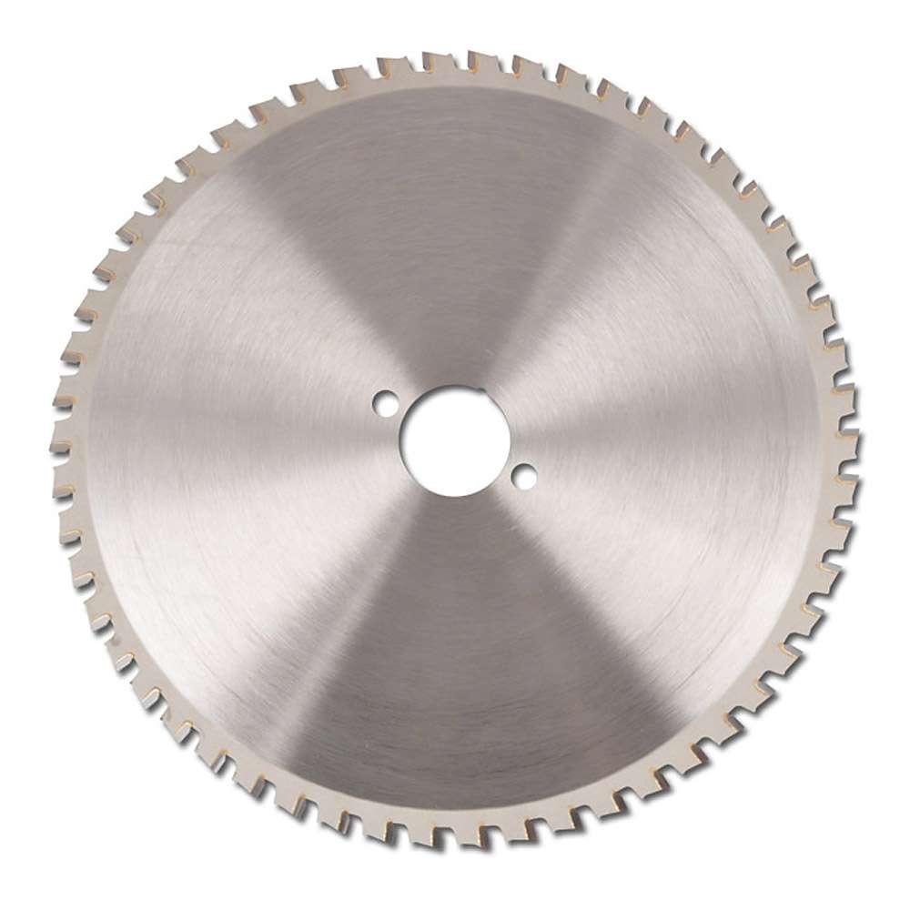 Hand-/Tisch-Stahl-Kreissägeblatt für Metalle (Trockenschnitt)