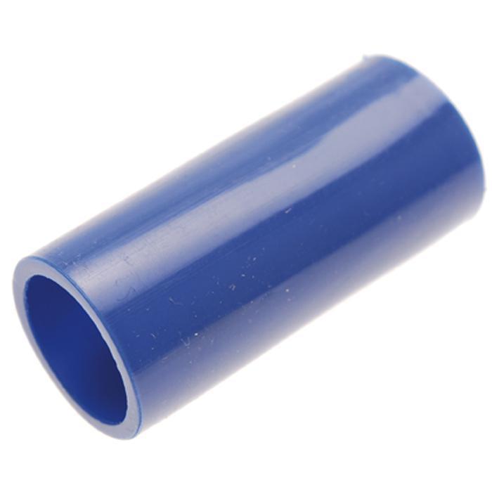 Schonhülle - für 17 mm Kraft-Einsatz - CRO-MO-Stahl