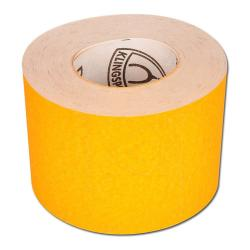 Abrasive Paper Roll K40 To K400 - For Wood, Paint, Paint & Fillers