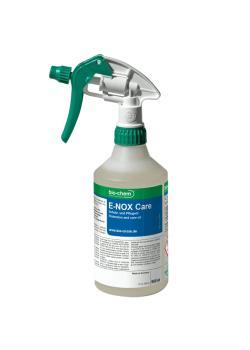 E-NOX Care - Pflegeöl und Langzeitschutz für Edelstahl - 0,5 L oder 20 L