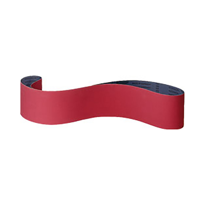 Schleifband - Form 1 Metall - K60 bis K120 - CS410X