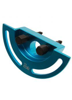Wasserpumpenrad-Haltewerkzeug - für Opel Ecotec-Motoren 2,2 L 16 V / Z22SE