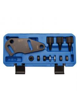 Nockenwellen-Arretierwerkzeug - für Renault 1.8 L und 2.0 L 16V