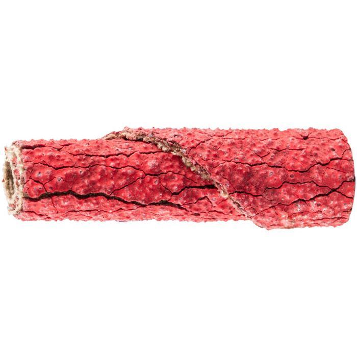 Wał szlifierski - PFERD POLIROLL® - Cylindryczny kształt - z ziarnem ceramicznym - do twardych materiałów - cena za sztukę