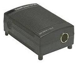 Netzadapter - 230V/12Volt - 6A