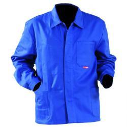 """Giacca da lavoro - """"BW345"""" - resistente al calore - DIN EN 26330"""