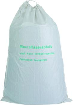 Disposal Sacks - Polypropylene - 140 cm x 220 cm - Color White