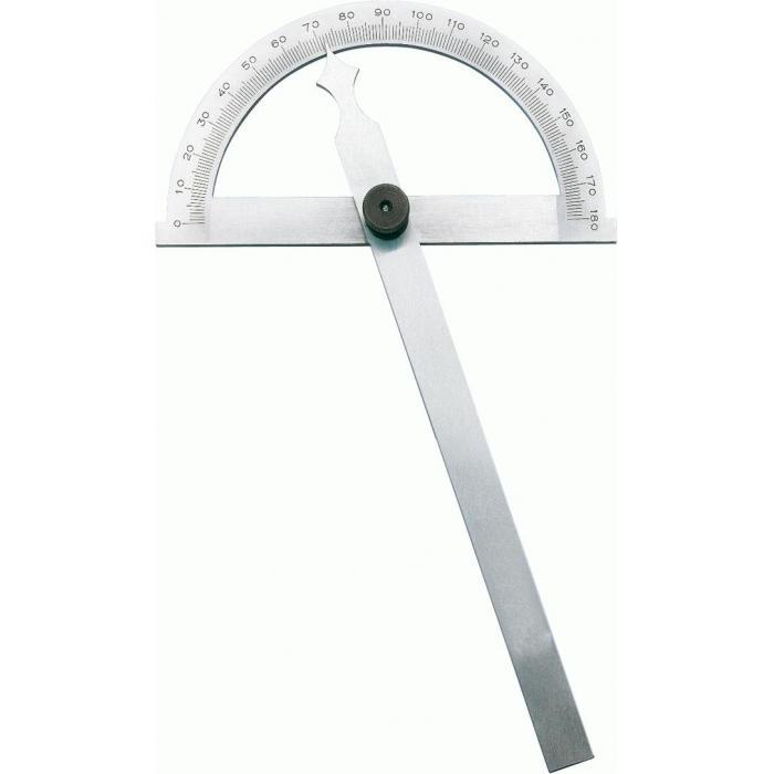Gradskiva - med låsskruv - gradskiva 80-300 mm