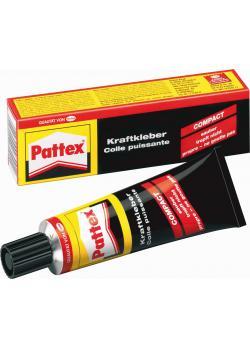 Pattex compact - tropft nicht - 50g
