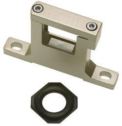 Koppelpaket für Wartungsgeräte EcoLine
