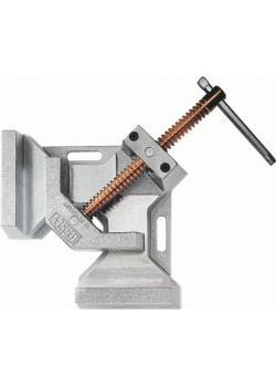"""Metall-Winkelspanner """"Bessey"""" - 110/120 mm"""