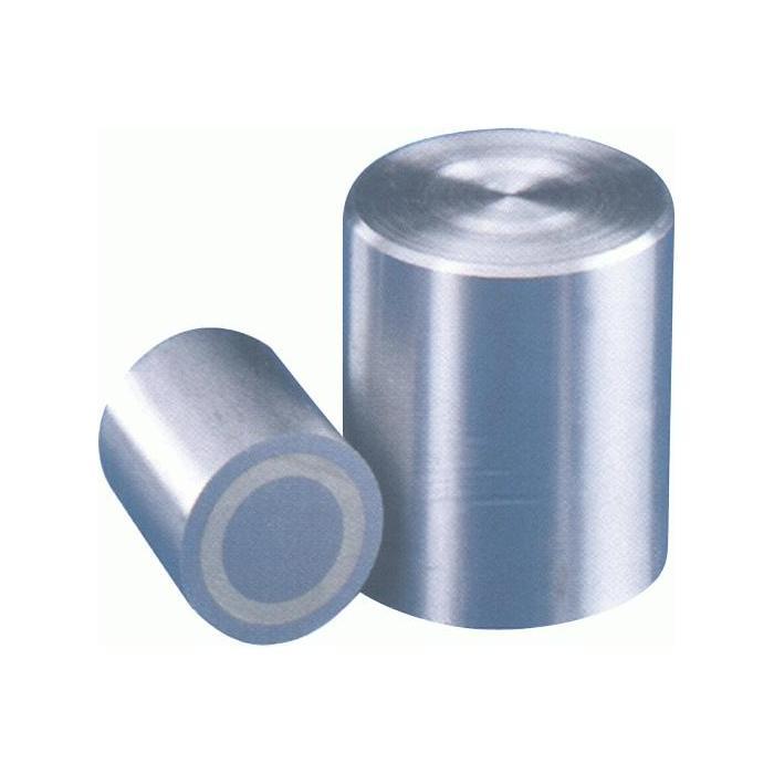 Magnet Stabgreifer Ø 6 bis 40 mm Beloh