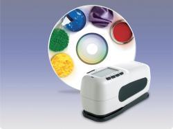 X-Rite Color Master TM QA-Master I And II