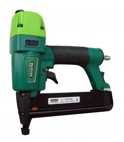 "Air nailer - Staples' type ES ""- 15 to 40 mm"